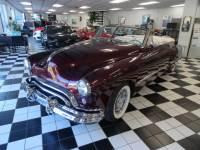 1948 Oldsmobile 98 Street Rod