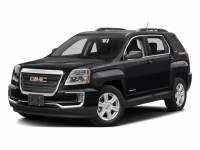 2016 GMC Terrain AWD 4dr SLE w/SLE-2 Fulton NY | Baldwinsville Phoenix Hannibal New York 2GKFLTEK1G6342401