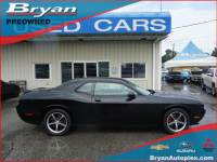 Used 2011 Dodge Challenger For Sale in Metairie, LA