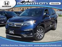 Used 2019 Honda Pilot For Sale   Chicago IL