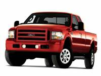 2006 Ford Super Duty F-250 - Ford dealer in Amarillo TX – Used Ford dealership serving Dumas Lubbock Plainview Pampa TX