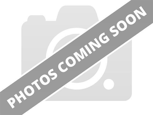 Photo 1993 Ford Thunderbird LX Coupe
