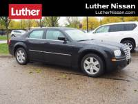 2006 Chrysler 300 300 Touring AWD