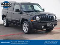 2013 Jeep Patriot Sport 4WD Sport in Franklin, TN