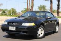 1999 Ford Mustang EXTRA CLEAN !! SERVICED!!