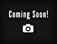 Pre-Owned 2013 Chevrolet Tahoe LT RWD 4D Sport Utility