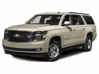 Used 2017 Chevrolet Suburban LT SUV for SALE in Albuquerque NM
