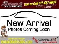2010 Dodge Challenger SE