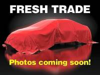 2016 Acura MDX MDX with