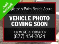 Quality 2011 BMW 328i West Palm Beach used car sale