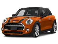 Pre-Owned 2015 MINI Hardtop 2 Door Cooper S Hardtop in Richmond VA