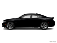 Used 2015 Dodge Charger RT Sedan