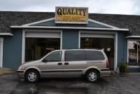 2004 Chevrolet Venture Ext WB LS