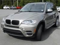 2012 BMW X5 35i AWD 35i in Columbus, GA
