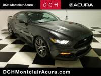 2017 Ford Mustang GT Roush Stage 1 Package Coupe
