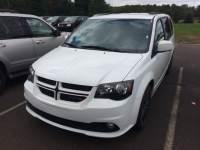 2018 Dodge Grand Caravan GT Minivan/Van For Sale in Quakertown, PA