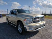 2011 Ram 1500 Big Horn for sale in Martinsburg WV from Fast Lane Preowned Car Sales