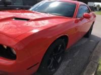 2016 Dodge Challenger SXT Coupe Rear-wheel Drive | near Orlando FL