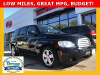2010 Chevrolet HHR LS SUV For Sale in Madison, WI