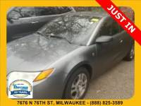2005 Saturn ION 3 Coupe For Sale in Madison, WI