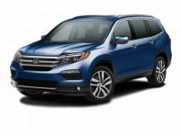 Used 2016 Honda Pilot Touring in Limerick, PA near Pottstown, PA