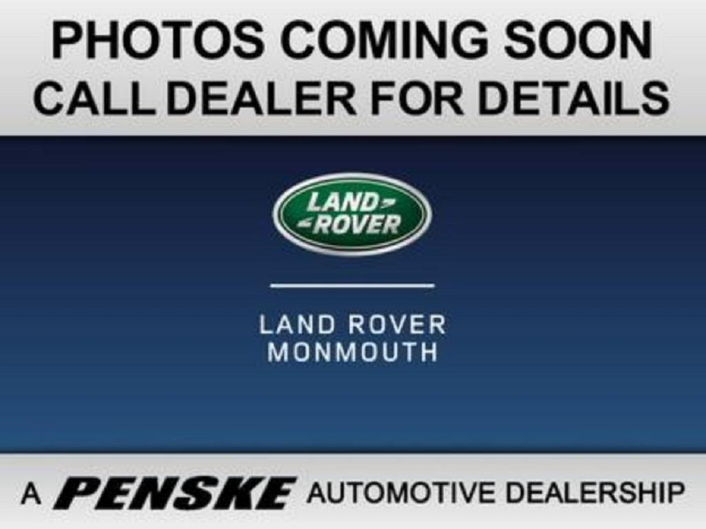 Photo Pre-Owned 2005 Chevrolet Suburban 4dr 1500 4WD LT Four Wheel Drive SUV