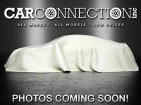 2004 Lincoln Town Car 4dr Sdn Ultimate L