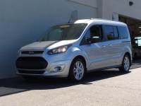Used 2015 Ford Transit Connect XLT For Sale