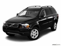 Used 2010 Volvo XC90 3.2 SUV All-wheel Drive in Cockeysville, MD