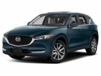 2017 Mazda Mazda CX-5 Grand SUV in Baytown, TX. Please call 832-262-9925 for more information.