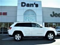 2013 Jeep Grand Cherokee Laredo SUV For Sale | Worcester Area