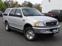 1997 Ford Expedition XLT Automatic