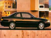 Used 1996 Toyota Camry For Sale in Miami FL
