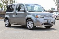 Used 2009 Nissan Cube Wagon in Fairfield CA