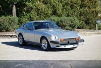 1977 Datsun 280Z - GREAT DRIVING CLASSIC - SEE VIDEO
