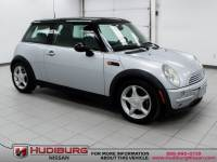 Used 2004 MINI Cooper Base For Sale Oklahoma City OK