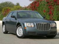 Pre-Owned 2007 Chrysler 300-Series Touring