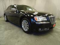 Used 2012 Chrysler 300 Limited For Sale in Sunnyvale, CA
