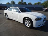 Used 2014 Dodge Charger SE For Sale in Sunnyvale, CA