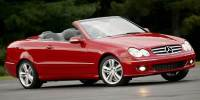 Pre Owned 2007 Mercedes-Benz CLK-Class CLK350 Cabriolet VINWDBTK56F77F211850 Stock Number9035201
