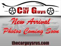 2006 Chrysler Town & Country LWB 4dr Limited