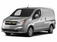 2015 Chevrolet City Express 115 LS Van FWD | Griffin, GA