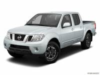 Used 2015 Nissan Frontier SV Truck for SALE in Albuquerque NM