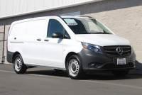 Used 2018 Mercedes-Benz Metris Van for sale in Santa Rosa CA