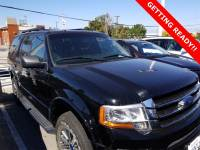 Used 2017 Ford Expedition XLT in Torrance CA