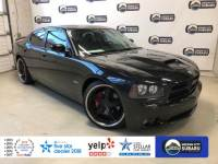 Used 2007 Dodge Charger in Great Falls, MT