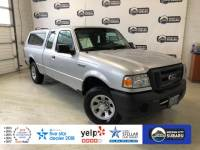 Used 2011 Ford Ranger in Great Falls, MT