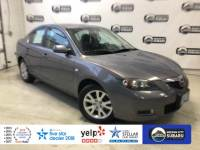 Used 2007 Mazda Mazda 3 in Great Falls, MT