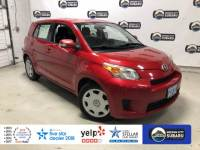 Used 2008 Toyota Scion XD in Great Falls, MT