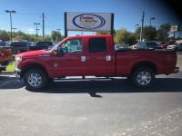 2013 Ford F-250 Truck Crew Cab in Mayfield, KY